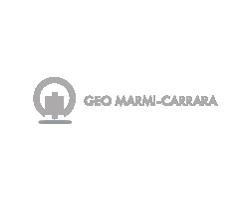 GeoMarmi Marble Store