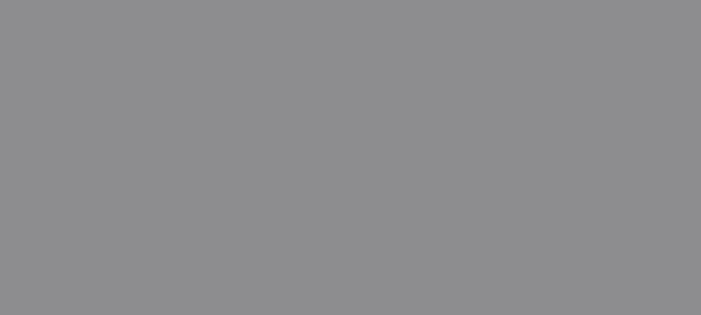 logo-geomarmi-big